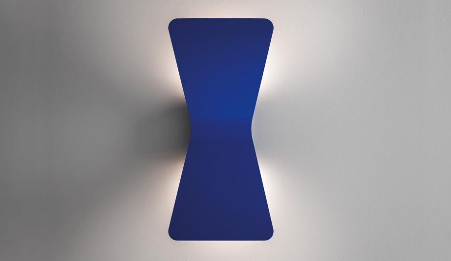 2016 Design Trends: Electric Blue