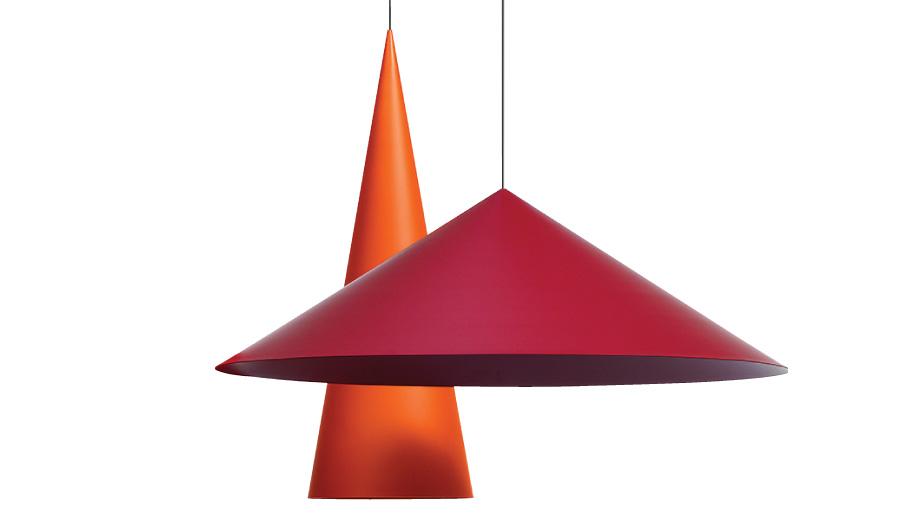 Azure-2016-Design-Trends-Rich-Jewel-Tones-06
