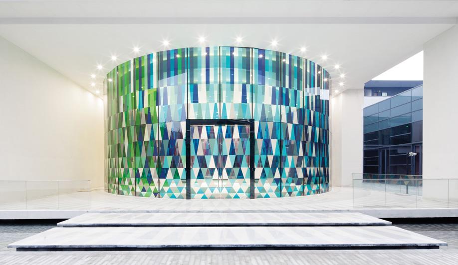 Azure-2016-Design-Trends-Transparency-05