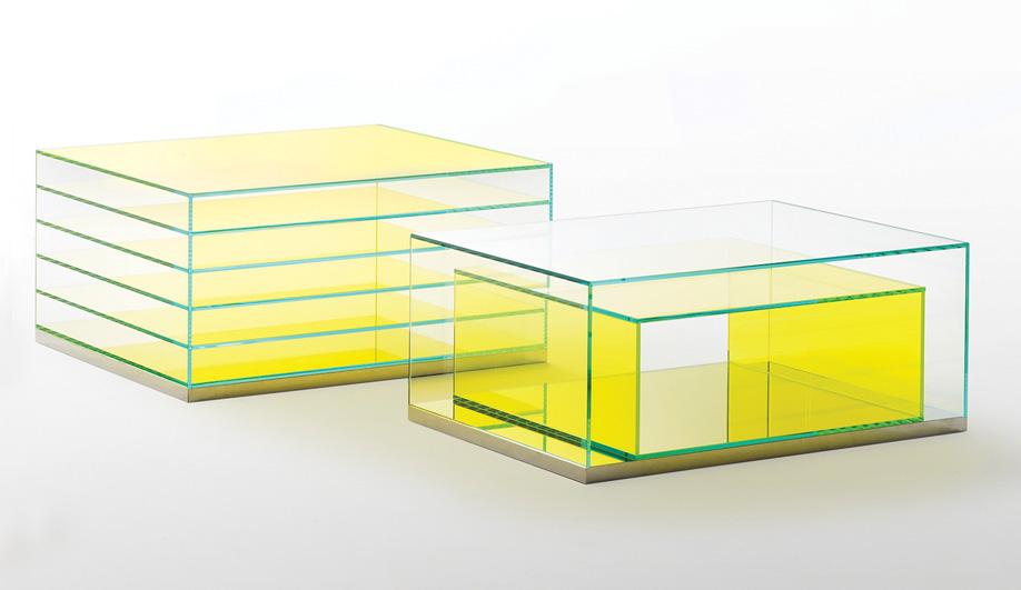 Azure-2016-Design-Trends-Transparency-07