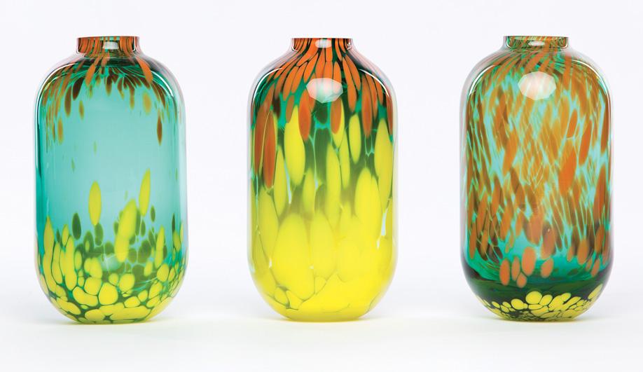 Azure-2016-Design-Trends-Transparency-08