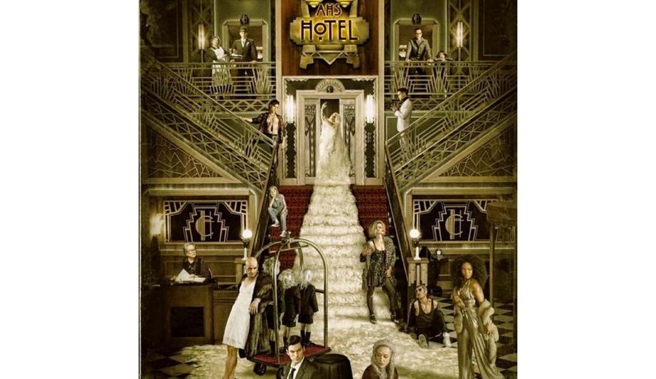 Azure-AHS-Hotel