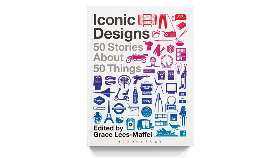 Azure-Designer-Books-Iconic-Designs-Designed-for-the-Future-Shop-Talk-02