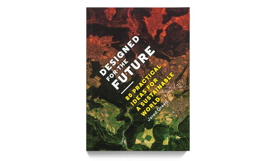 Azure-Designer-Books-Iconic-Designs-Designed-for-the-Future-Shop-Talk-03