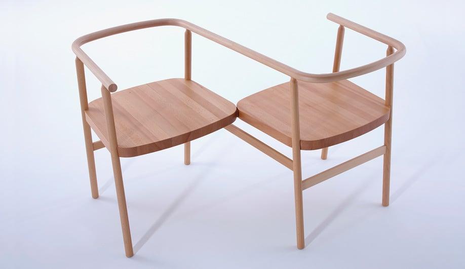 Azure-Designer-Profile-Tom-Lloyd-02