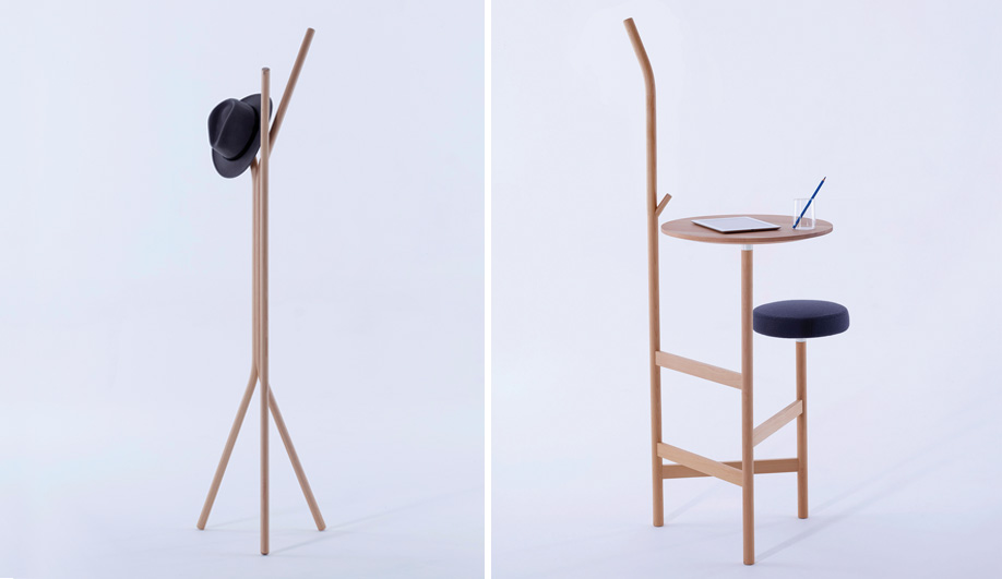 Azure-Designer-Profile-Tom-Lloyd-03