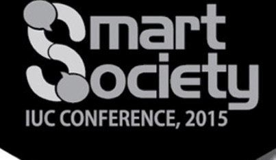 India Under Construction 'Smart SoCIeTY'