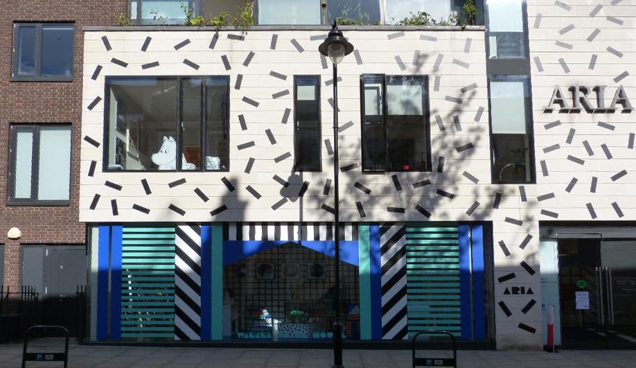 Azure-Londong-Design-Festival-2015-01