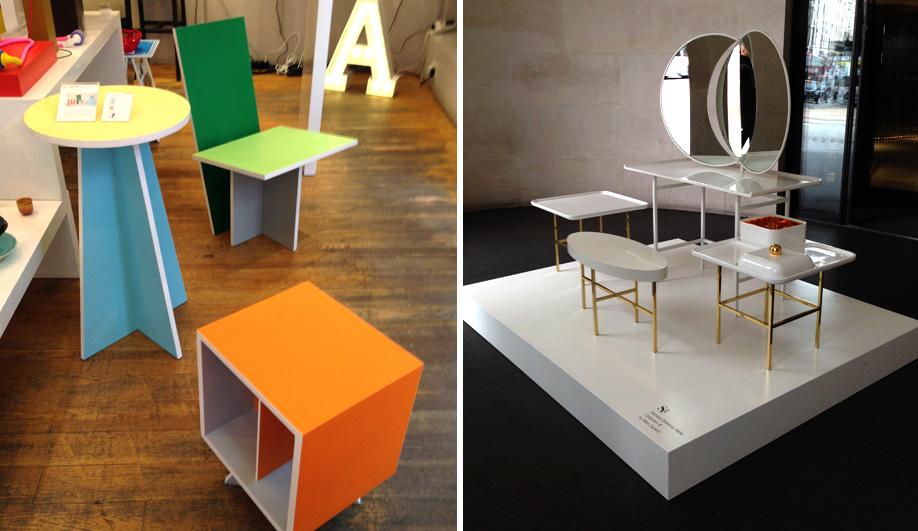 Azure-Londong-Design-Festival-2015-11