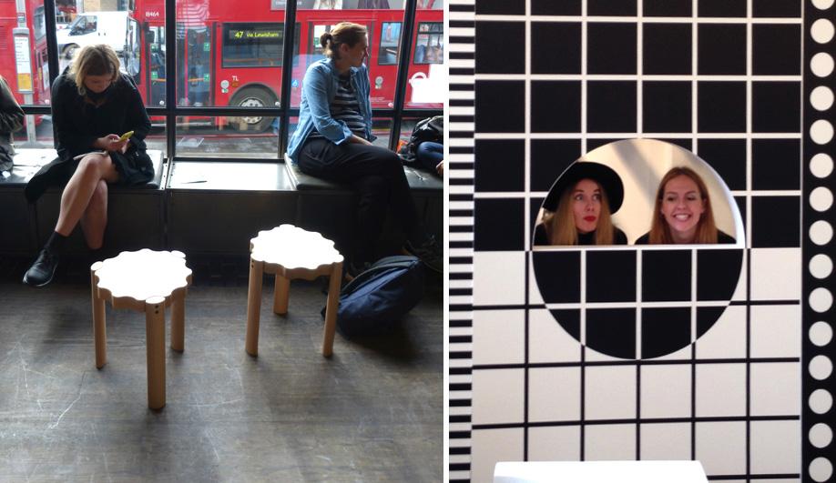 Azure-Londong-Design-Festival-2015-15