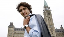 What Justin Trudeau Means for Canada's Cultural Future