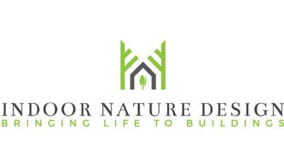 Life to Buildings Design Challenge