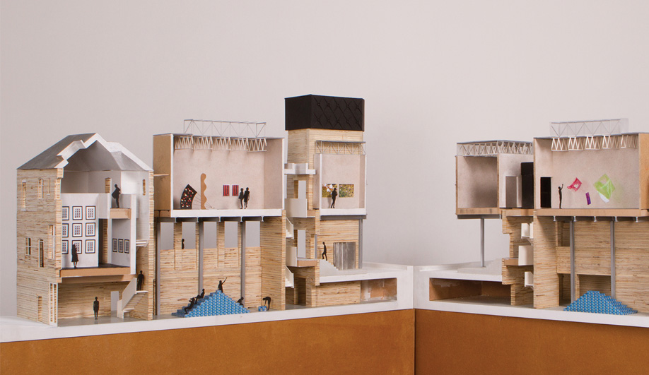 Assemble Architects