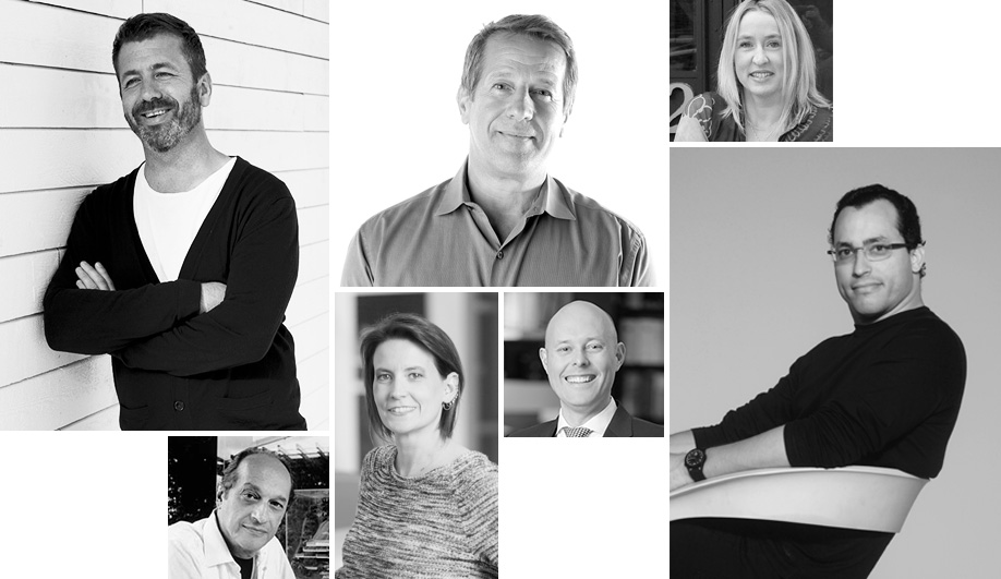 5 Speakers and Seminars to Catch at IIDEXCanada 2015