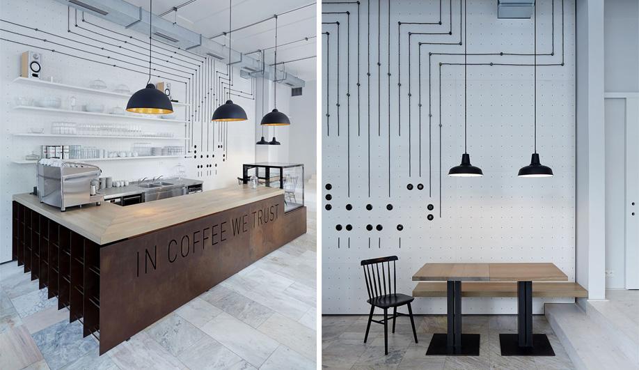Azure-Top-10-Interiors-08