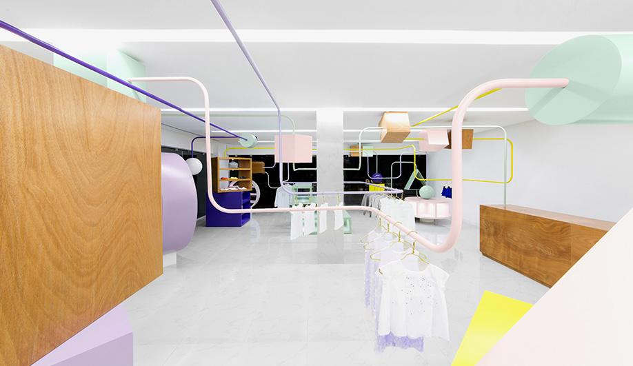 Azure-Top-10-Interiors-13
