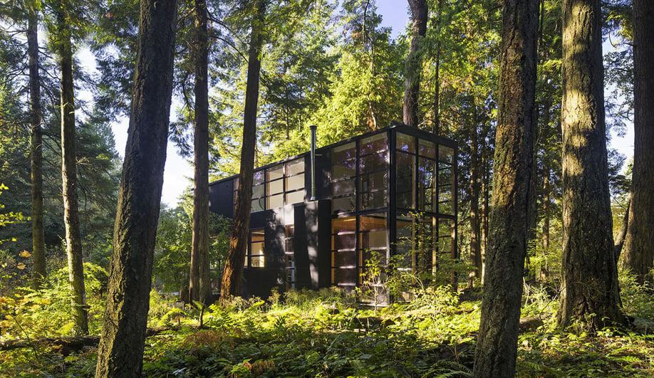 Azure-Best-Cabin-In-The-Woods-01