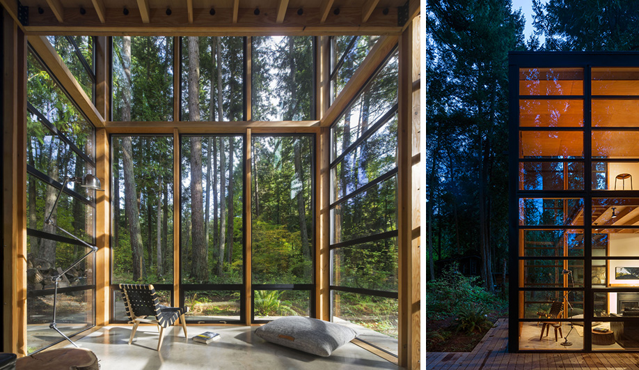 Azure-Best-Cabin-In-The-Woods-02