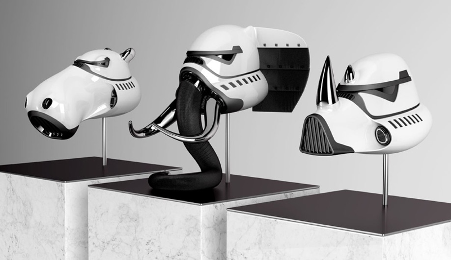 Azure-Best-Star-Wars-Inspired-Design-and-Architecture-23