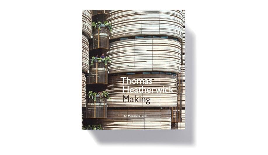 Azure-Designer-Books-and-More-Modern-Ruin-Thomas-Heatherwick-Pop-Up-City-03