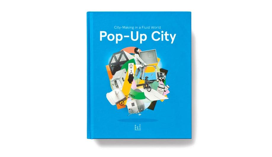Azure-Designer-Books-and-More-Modern-Ruin-Thomas-Heatherwick-Pop-Up-City-04