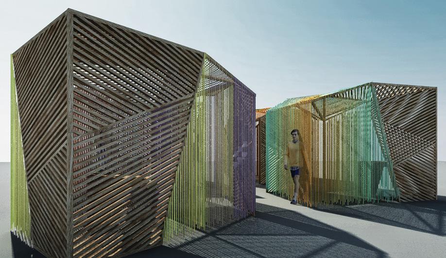 8 top interior design schools domus academy milan