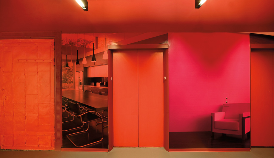 8 Top Interior Design Schools NYSID