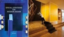 8 Top Interior Design Schools: Royal College of Art, London