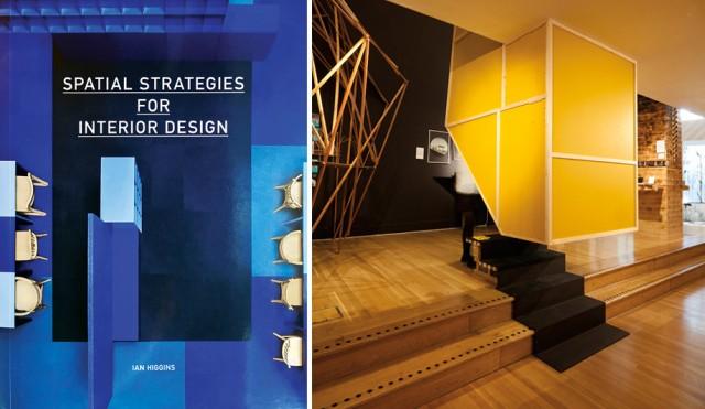8 top interior design schools from around the world for The interior design school london