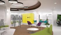 8 Top Interior Design Schools: Université de Montréal