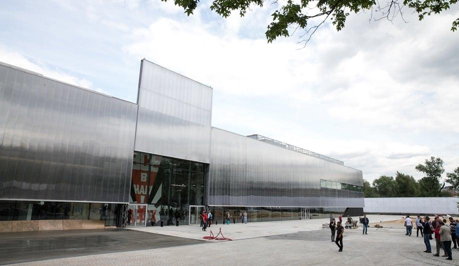 Azure-Top-Museums-2015-10