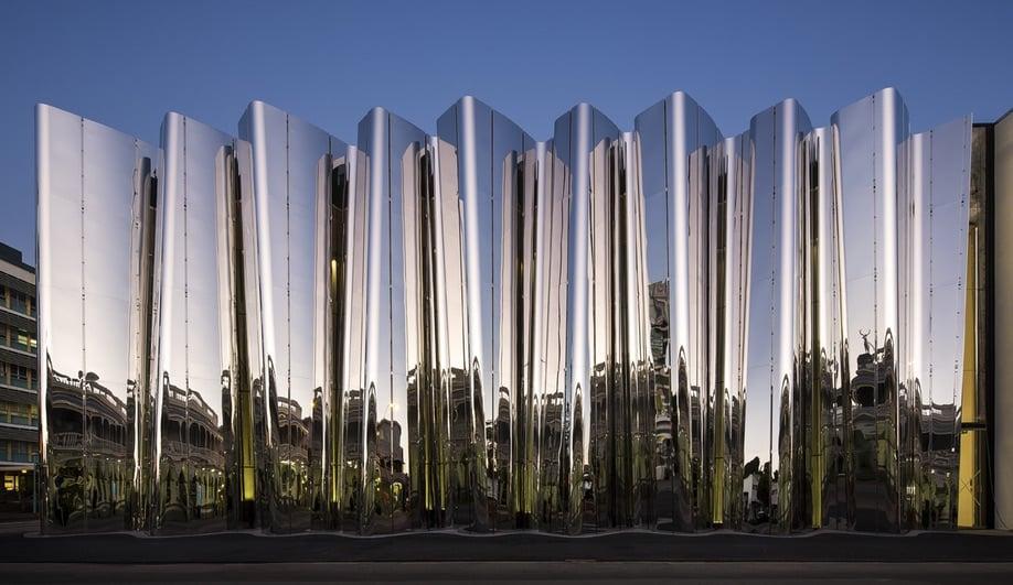Best Architecture Buildings impressive 70+ best architecture buildings inspiration of world