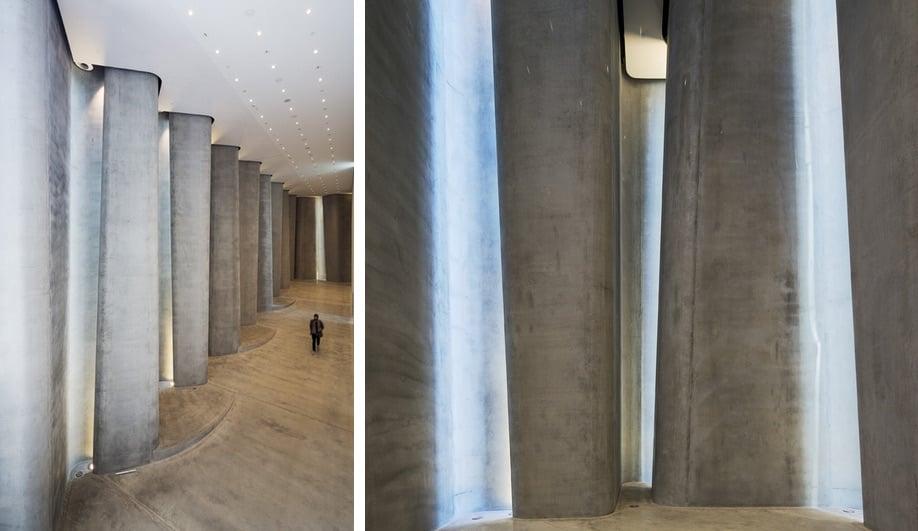 Azure-Top-Museums-2015-15