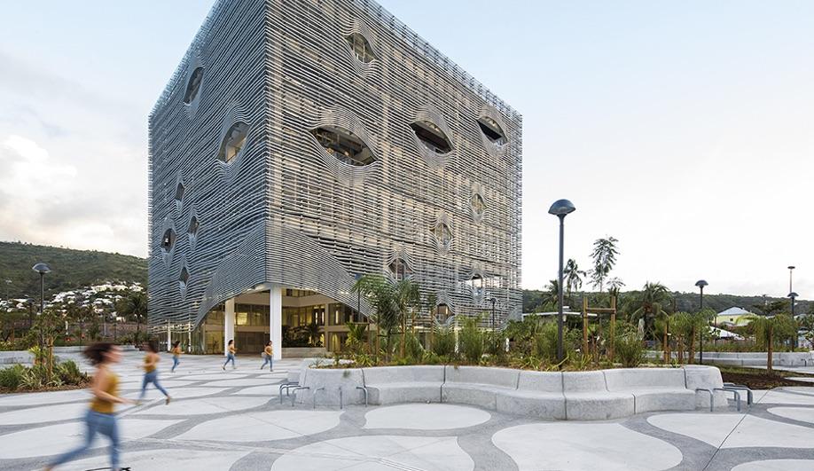 Azure-Top-Museums-2015-16