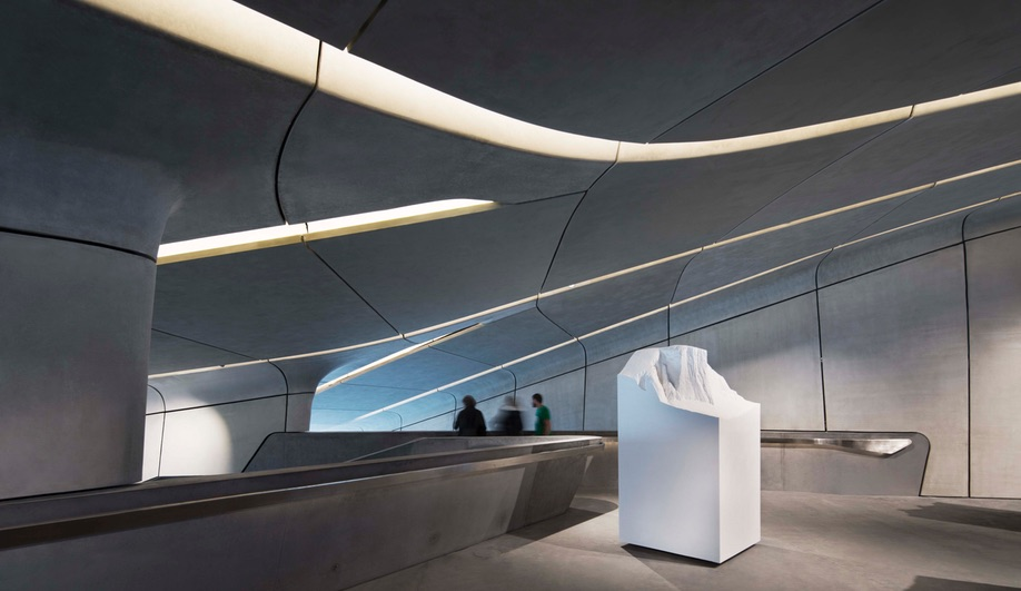 Azure-Top-Museums-2015-20