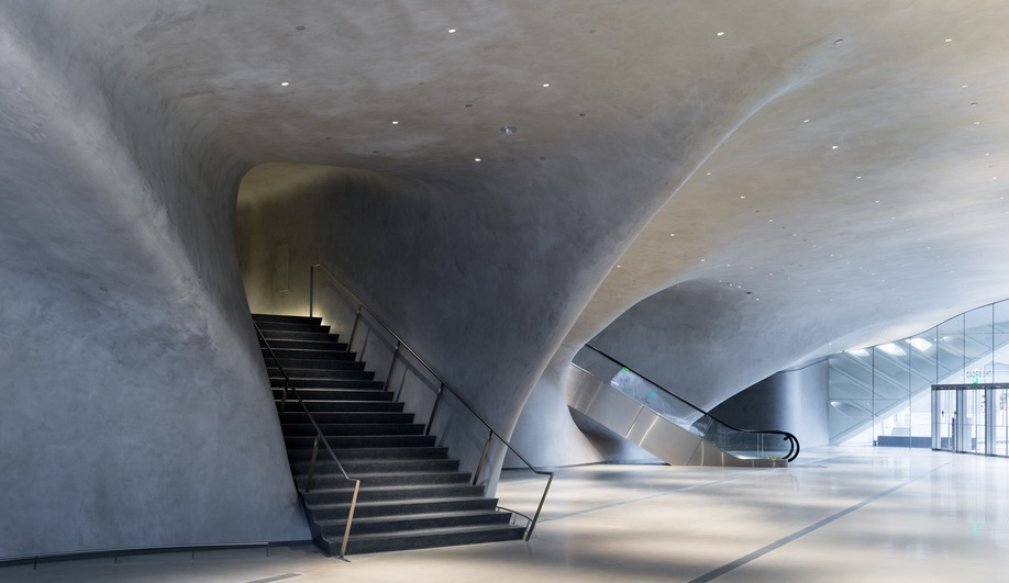 Azure-Top-Museums-2015-22