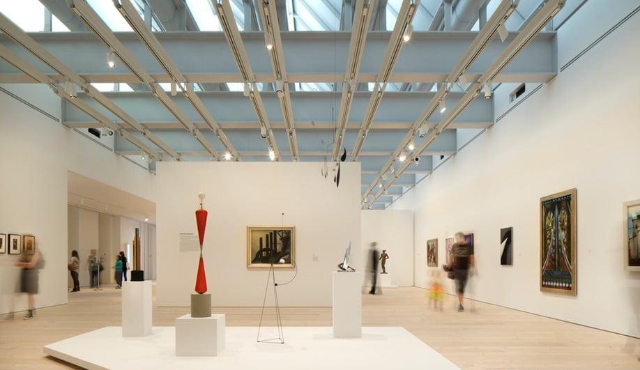 Azure-Top-Museums-2015-24