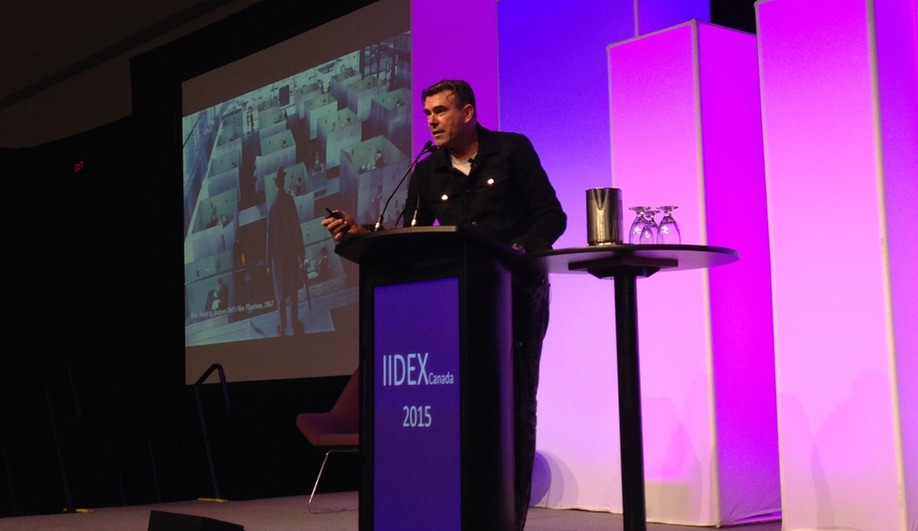 Azure-What-We-Saw-at-IIDEXCanada-2015-15
