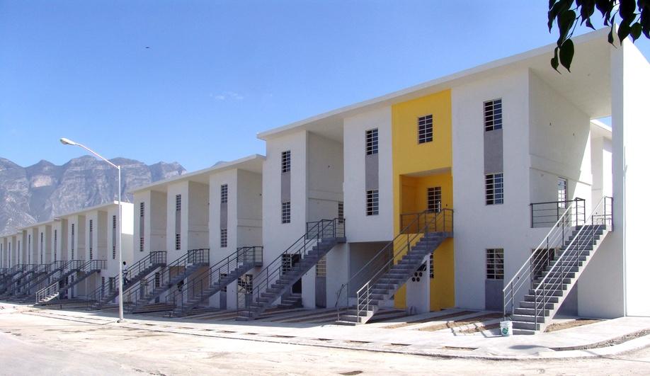 Azure-Alejandro-Aravena-Monterrey-Housing