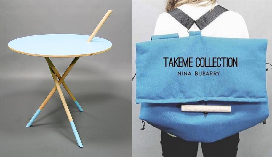 Azure-Designers-to-Watch-Nina-Dubarry-01