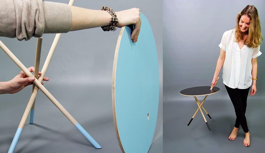 Azure-Designers-to-Watch-Nina-Dubarry-02