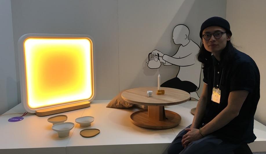 Azure-Designers-to-Watch-Oscar-Kwong-02