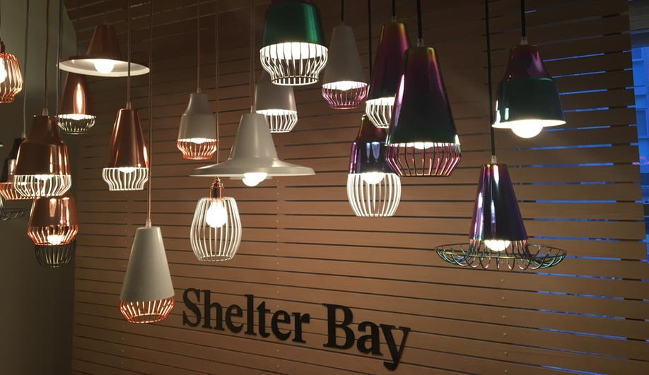 Azure-Designers-to-Watch-Shelter-Bay