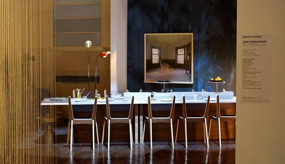 Azure-DinnerXDesign-09