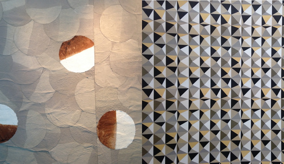 Heimtextil 2016: What We Saw and Loved