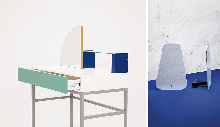 Toronto Interior Design Show