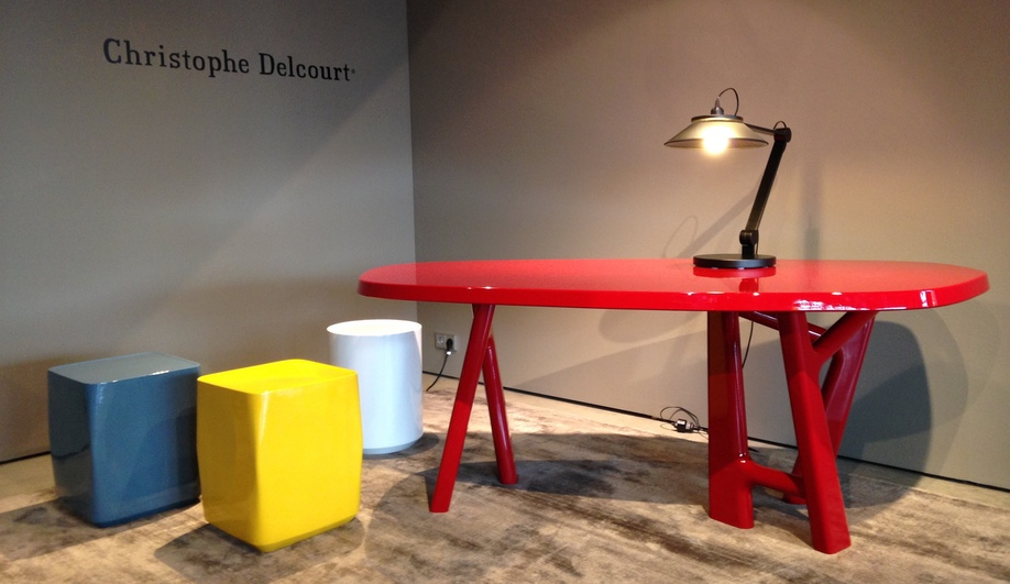 IMM 2016: What We Saw and Loved