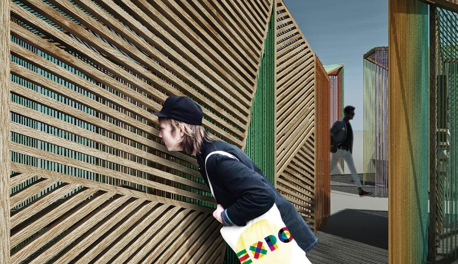 Interior Design Schools Domus Academy Milan