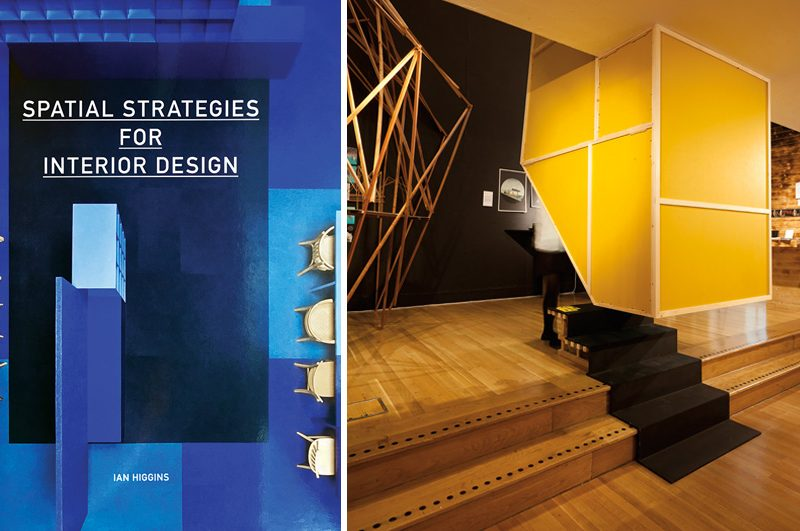 8 Top Interior Design Schools Royal College Of Art London Azure Magazine Azure Magazine