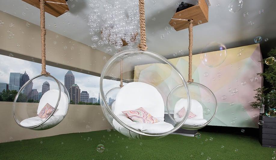 Interior Design Schools Savannah College of Art Design